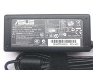 NEW!ASUS  Laptop AC Adapter 19V3.42A
