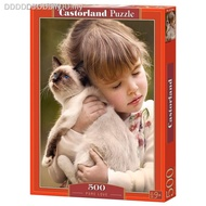 ♞♘❡►✌JAPAN import Jigsaw Puzzles EPOCH 1000PCS Adult puzzle The feeling of love111111