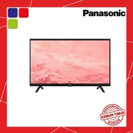 "PANASONIC LED 32"" ANDROID TV (TH-32HS550K)"