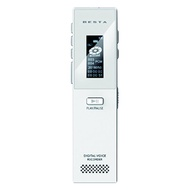 無敵 BESTA R328 數位錄音筆 8G