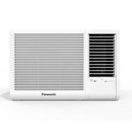 樂聲(Panasonic) CW-N1819EA (2匹) R32雪種窗口式冷氣機