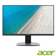 acer BM320 32吋 4K 螢幕