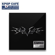 AESPA Mini Album 1st Savage SYNK DIVE ver. official Sealed Album