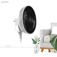 ✣☂☈novita GreenFan® F-2 (26 Speed Setting, 2 Watts Power 3D Circulation, 2-in-1 Desktop/ Floor Standing)