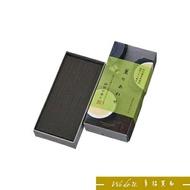 日本香堂 綠茶線香
