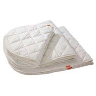 丹麥 Leander 嬰兒成長床配件 保潔墊 好窩生活節