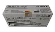 【雙12領卷現折120】Fuji Xerox CT202330原廠高容量碳粉匣 適用:P225D/P265DW/M225Z/M265Z/M225DW