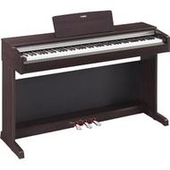 YAMAHA 數位鋼琴 YDP-142