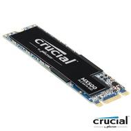 美光 Micron Crucial MX500 500GB ( M.2 Type 2280SS ) / 250G M.2