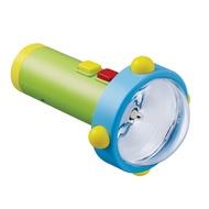 小叮噹 哆啦a夢 限量縮小燈造型手電筒