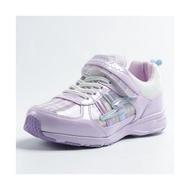 2019秋冬款MOONSTAR童鞋SSJ9481紫/SSJ9489淺藍19~24.5CM