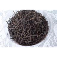 蛇木屑(蘭花種植用)