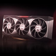 ROG華碩TUF RX6900XT/RX6800XT/6700XT O16G猛禽O12G高端遊戲顯卡