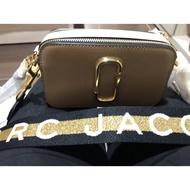 MJ相機包