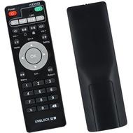 [Original]Remote Controller for Unblock Ubox gen 3, gen 4, gen 5/Upro,UPRO2/gen6/gen7/upros