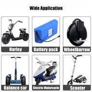EVEREST999 電動自行車48V 2A鋰離子鋰電池充電器電動摩托車滑板車