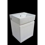 TOTO L710CGUR防水浴櫃
