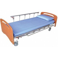 床包組 醫療級抗菌 台灣製造