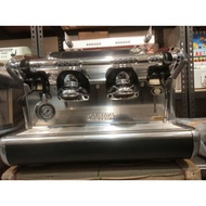 FAEMA EMBLEMA專業半自動咖啡機