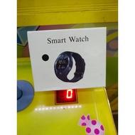 智能手錶 智能藍牙手錶 運動手錶(黑色版) 娃娃機夾出