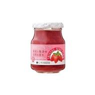 日本Sudo - 日本砂糖無添加果醬-草莓-效期到2019.9.25-190g
