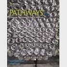 Pathways: Listening, Speaking, and Critical Thinking (3A) 2/e Split