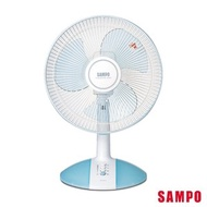 【SAMPO 聲寶】10吋桌扇(SK-FC10)