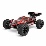 SST Racing 1937 PRO 1/10 2.4G 4WD Rc Car Brushless Off-road Buggy Truck RTR Toy