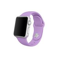 Apple Watch Band 38mm| สายนาฬิกาแอปเปิ้ล ขนาด 38 มม