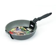 EZ Cook大理石 煎鍋