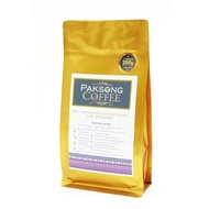 Paksong Coffee F5 - Mountain & Forest Blend 250g Roasted Coffee Beans