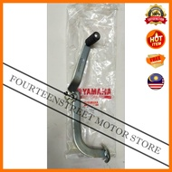 New Yamaha LC135 LC 135 135LC LC (4S) Gear Lever Pedal / Gear Shift Motorcycle Motosikal Racing Enjin Parts