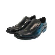 รองเท้าคัทชู D.ORKING รองเท้าคัชชูดำ รองเท้าคัดชู รองเท้าคัตชู รองเท้าคัทชูส์ รองเท้าหนังชาย รองเท้าคัทชูชาย รองเท้าหนังแท้