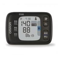 (內有驚爆優惠)OMRON 歐姆龍 藍牙手腕式血壓機 HEM-6232T  專品藥局【2012535】