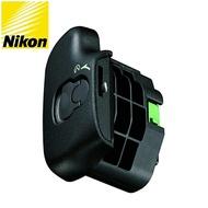 又敗家@原廠Nikon電池蓋BL-5電池室適D500電池蓋D810電池蓋D800E電池蓋D800把手MB-D17電池手把蓋EN-EL18電池蓋BL5電池蓋
