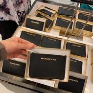 Michael Kors MK 零錢包 鑰匙包 卡包 鑰匙圈