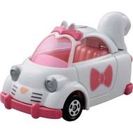 【Fun心玩】DM-20 DS80650 麗嬰 正版 TOMICA 夢幻 瑪麗貓 金龜車 迪士尼 多美小汽車 生日 禮物