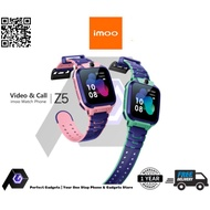 imoo Watch Phone Z5 FREE Delivery