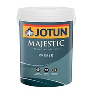 Jotun Premium Majestic Primer 5L