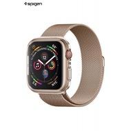 hot Apple Watch 4 /5 (40/44 mm) Spigen Liquid Crystal Case