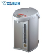 ZOJIRUSHI 象印 4L 微電腦 熱水瓶 CD-WBF40 =免運費=