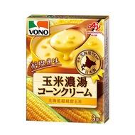 VONO醇緻原味-玉米濃湯【愛買】