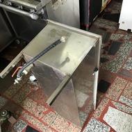 厚白鐵訂製款 洗滌槽\水槽  《大買家二手貨萬物全收》