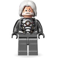LEGO 樂高 75973 鬥陣特攻 單售 人偶