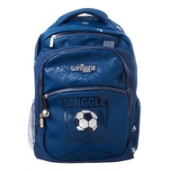 ORIGINAL SMIGGLE LEAGUE BACKPACK