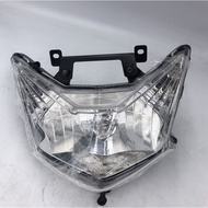 MSX125M HEAD LIGHT ASSY MOTORSTAR