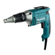 【中台工具】Makita 牧田 FS6300 電動起子機 浪板機 電鎖 輕鋼架專用