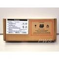 *【Lenovo】ThinkPad X220/X220i/X230原廠電池(0A36307)-NOVA成功