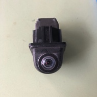 BMW F10 520 528 535 倒車顯影 鏡頭 原廠鏡頭 倒車影像
