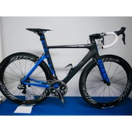 Giant Propel Advanced SL ISP